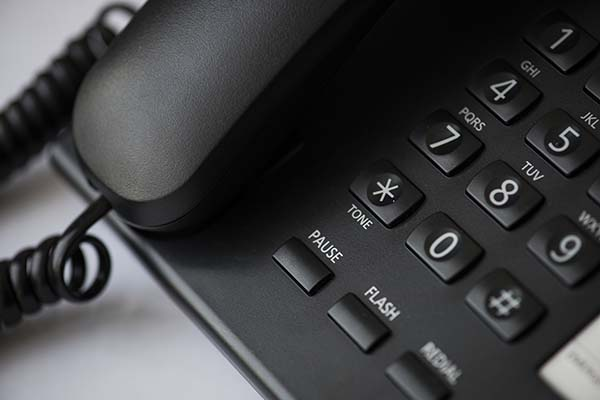 VoIP-Solution-Reduces-Telephone-Costs