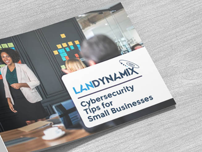 Cybersecurity-Tips-for-Small-Businesses-In-South-Africa