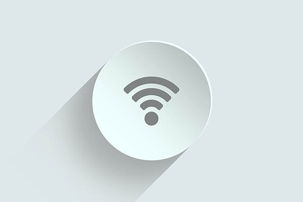 landynamix-state-of-the-art wireless-network