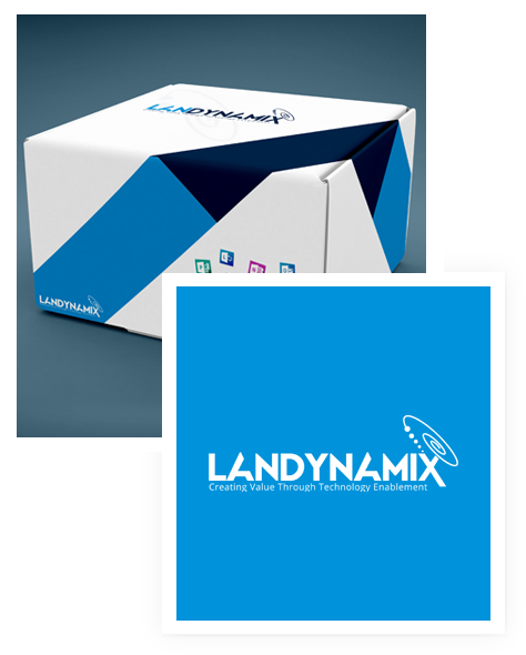 landynamix-tools-and-resources-image