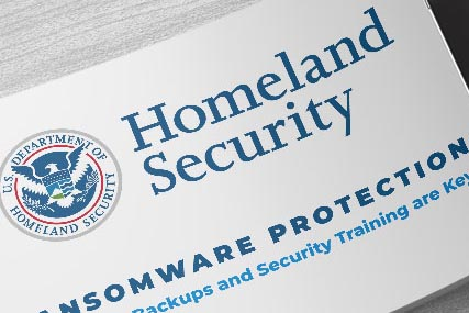Dept-Homeland-Security-on-Ransomware-Protection