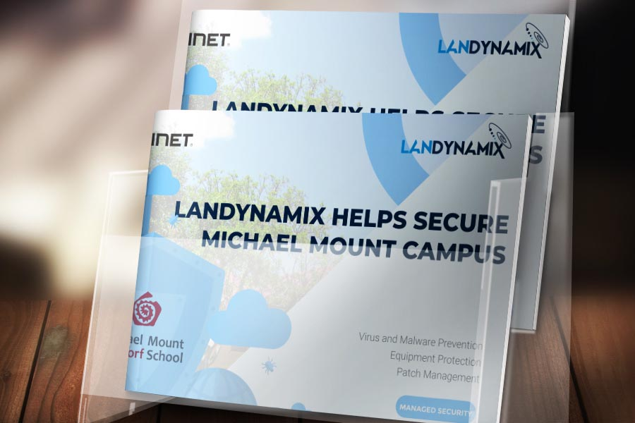 LanDynamix-Secures-Michael-Mount-Campus.jpg