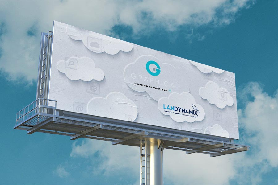 LanDynamix-Takes-Graphica-To-Cloud