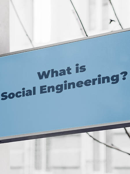 What-Is-Social-Engineering