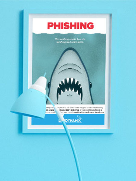 common-phishing-attacks-banner