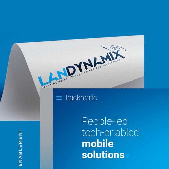 landynamix-and-trackmatic-solutions