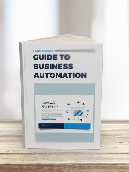 landynamix-business-automation-guide