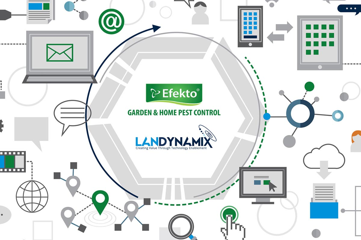 LanDynamix-voice-over-Internet-protocol-solution-for-Bigen