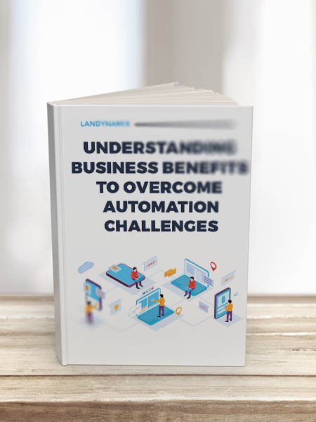 understanding-business-benefits-for-automation-thumb